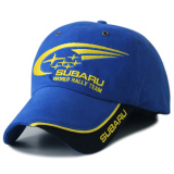 Egc Spring And Summer Cotton Breathable Subaru Subaru F1 Outdoor Sports Motorcycle Racing Cap Hat Visor Peaked Cap Intl Compare Prices