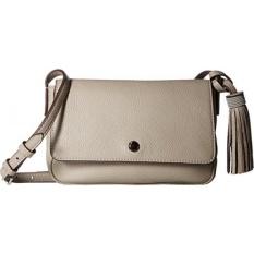 Elizabeth James Handbags Handbag Photos Eleventyone