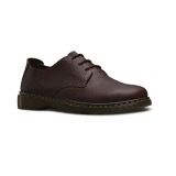 Retail Elsfield Dark Brown Force Grizzly