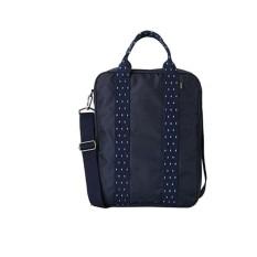 ERA Portable Luggage Handbag Multifunctional Travel Storage Bag Shoulder Bag - intl
