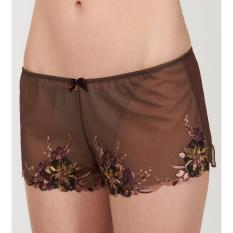 Buy Essence By Triumph French Knickers Triumph