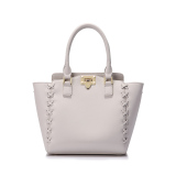 European And American New Style Women S Big Bag Handbag Compare Prices