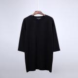 Price Lin Curved Bend Japanese Style Men Bat Shirt Short Sleeved Half Sleeve Online China