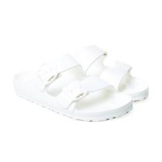 Discount Everlast El17 M527 Men S Sandals White