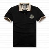 Price Queen Te Da Ma Oversized Polo Shirt Black Black Oem