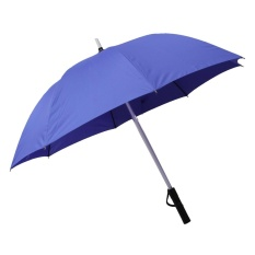 Fashion Cool Color Changing Led Umbrella Light Flash Night Rain Sun Protection - Intl By Five Star Store.