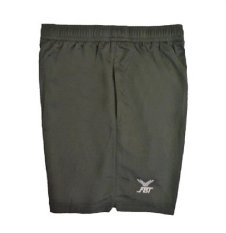 Discount Fbt Men S Trainning Shorts With Side Pockets 464 Grey Fbt On Singapore