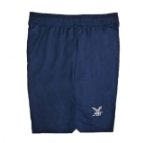Best Rated Fbt Men S Trainning Shorts With Side Pockets 464Navy