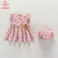 700dcba7a58d2 Buy Girls Clothing Tops Online | Fashion | Lazada