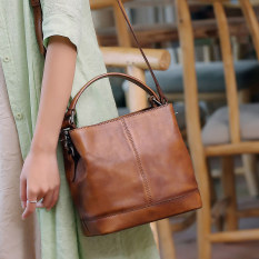 How To Get W W Tote Bag Vintage Purse Brown Brown