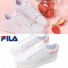fila flat shoes price
