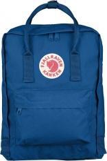 Fjallraven Kanken Classic Backpack Lake Blue Sale