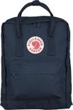 Retail Price Fjallraven Kanken Classic Backpack Royal Blue