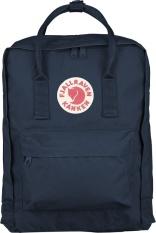The Cheapest Fjallraven Kanken Classic Backpack Royal Blue Online