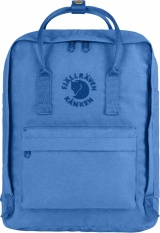 Discount Fjallraven Re Kanken Classic Backpack 525 Un Blue Singapore