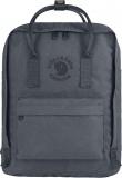 Retail Fjallraven Re Kanken Classic Backpack Slate