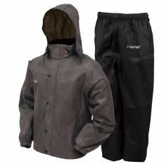 Where Can I Buy Frogg Toggs All Sport Rain Suit As1310 Stone
