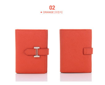 Fromb singapore fromb card holder wallet phone case lazada card holders reheart Choice Image
