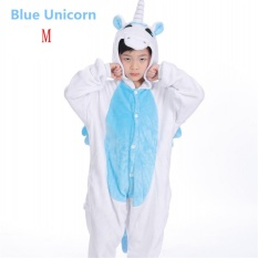 Top 10 Getek Kids Boys Girls Unisex Onesies Kigurumi Animal Pajamas Cosplay Costume Sleepwear Intl