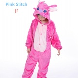 Buy Getek Kids Boys Girls Unisex Onesies Kigurumi Animal Pajamas Cosplay Costume Sleepwear Intl Getek Original