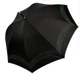 Best Reviews Of Gianfranco Ferre Umbrella