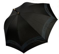 Gianfranco Ferre Umbrella Shop