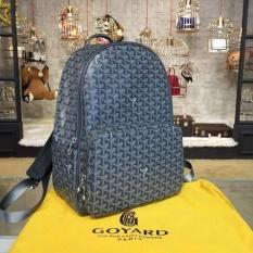 00676483cb Goyard Shoulder Bag New Multifunctional Business Backpacking Travel Men    Women General G-B011 -
