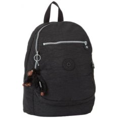 Latest Gpl Kipling Challenger Ii Backpack Black One Size Ship From Usa Intl