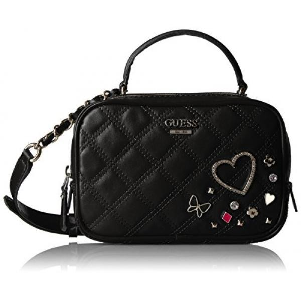 Latest Guess Women Bags Products Enjoy Huge S Lazada Sg 890ba6518386c