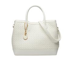 Retail Price Handbag Daphne Daphne Mesh Hollow Large Capacity Shoulder Handbag 1015383202