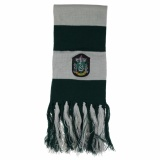 Review Harry Potter Gryffindor Slytherin Hufflepuff Ravenclaw Scarf Tattoo Cosplay Intl Oem