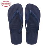 Buy Havaianas Summer Flip Flops Dark Blue Color Havaianas Original