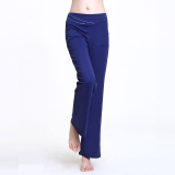Buy Cheap Heatwave Casual Plus Sized Running Yoga Pants Straight Sports Pants