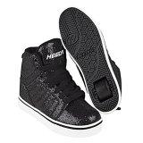 Buy Heelys Kids Uptown Sneaker Intl Online South Korea