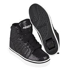 Where Can I Buy Heelys Kids Uptown Sneaker Intl