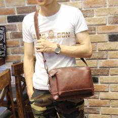 Shop For Sling Bag Mens Bag