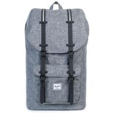 Discount Herschel Little America Backpack Classic Size Full Volume 25L Herschel Supply Co