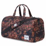 Where To Shop For Herschel Supply Co Novel Duffel Bag Century 42 5L
