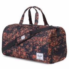 Sale Herschel Supply Co Novel Duffel Bag Century 42 5L Herschel Supply Co