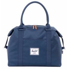 Herschel Supply Co Strand Duffel Bag Navy 28 5L Cheap