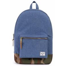 Best Price Herschel Supply Co Settlement Backpack Crotch Camo