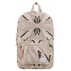 Price Herschel Supply Co Settlement Backpack Geo Herschel Supply Co Online