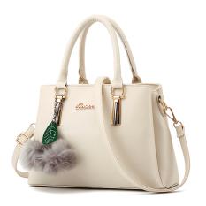 2c3ea0dd2d65 Hi Yi mi handbags 2017 Korean-style spring New style handbag simple fashion  handbag Stylish