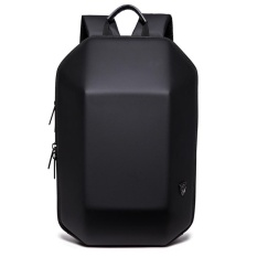 High Quality Multifunctional Shoulder Bag Men Backpacks Fashion Business Laptop Bags Waterproof Travel Schoolbags Intl Discount Code