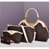Sale High Quality New Concept Setbags For All Needs And A Perfect Gift Idea For Ladies Oem Branded