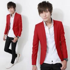 d035f3a2d Buy Stylish Men Winter Jackets | Coats | Lazada