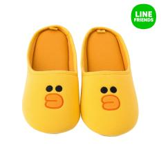 Indoor Slipper M Sally 26Cm Price Comparison