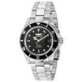List Price Invicta Pro Diver Automatic Men 40Mm Stainless Steel Diving Watch 8926Ob Invicta
