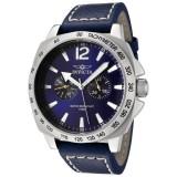 Lowest Price Invicta Specialty Men Swiss Quartz 44Mm Dress Fashion Watch 0854