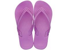 Shop For Ipanema Love Fem 26114